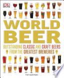 World Beer Book