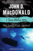 The Turquoise Lament Book