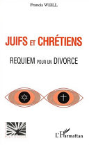 JUIFS ET CHRÉTIENS Pdf/ePub eBook