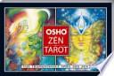 Osho, Zen, Tarot