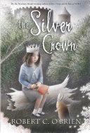 Pdf The Silver Crown