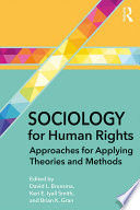 Sociology For Human Rights