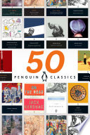 """The Greatest English Novels to Read in a Lifetime: 50 Penguin Classics in One Collection"" by Various"