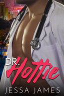 Dr. Hottie Pdf/ePub eBook
