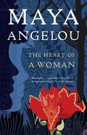 The Heart of a Woman Pdf/ePub eBook