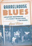 Barrelhouse Blues [Pdf/ePub] eBook