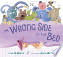 The Wrong Side Of The Bed PDF