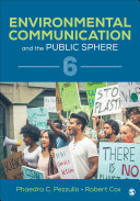 Pdf Environmental Communication and the Public Sphere Telecharger