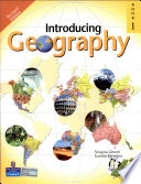 Introducing Geography 1(Revised Edition), 2/E