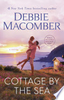 Cottage By The Sea PDF