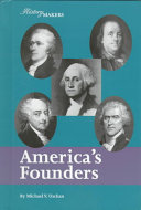 America s Founders