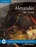 Alexander the Great ebook