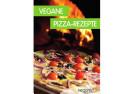 Vegane Pizza Rezepte