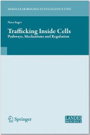 Pdf Trafficking Inside Cells