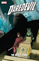 Daredevil [Pdf/ePub] eBook
