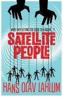 Satellite People
