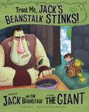 Trust Me, Jack's Beanstalk Stinks! [Pdf/ePub] eBook