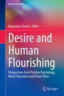 Desire and Human Flourishing