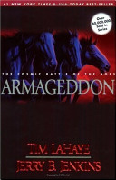 Pdf Armageddon