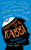Confessions of a Rabbi