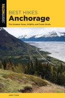 Best Hikes Anchorage [Pdf/ePub] eBook