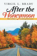 After the Honeymoon [Pdf/ePub] eBook