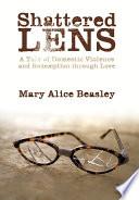 Shattered Lens Book