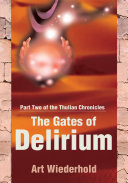 Pdf The Gates of Delirium