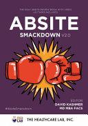 Absite Smackdown  V2  0