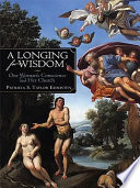 A Longing for Wisdom