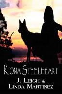 Steelheart [Pdf/ePub] eBook