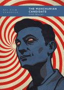 Pdf The Manchurian Candidate Telecharger