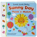 Sunny Day Book PDF