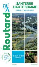 Pdf Guide du Routard Santerre Haute Somme Telecharger