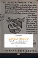 Sacro Bosco. Il giardino ermetico di Bomarzo ebook