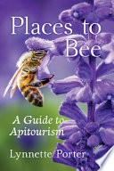Places To Bee Book
