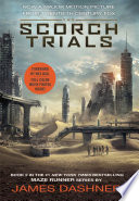 The Scorch Trials image