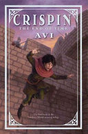 Pdf Crispin: The End of Time