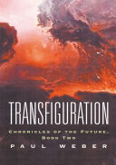 Pdf Transfiguration
