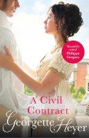 A Civil Contract Pdf/ePub eBook