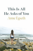 This Is All He Asks of You Pdf/ePub eBook