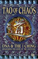 Tao of Chaos