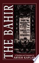 The Bahir Book PDF