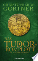 Das Tudor-Komplott