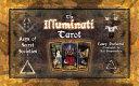The Illuminati Tarot