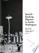 Bulletin  : 1973-1974