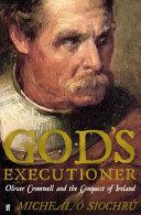 God's Executioner