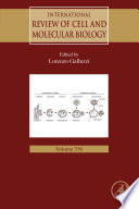 International Review of Cell and Molecular Biology Book