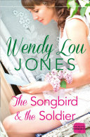 The Songbird and the Soldier [Pdf/ePub] eBook