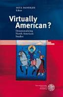 Virtually American?